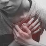 Heart attack: Men vs Women vs Children