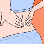 Lower back Pain: what you need to KNOW