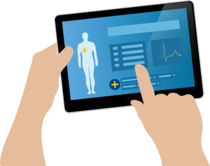 Digital Doctors: Changing the face of 21st century medicine