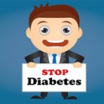 DIABETES MELLITUS – WHAT IS IT?