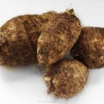 NUTRITIONAL AND HEALTH BENEFITS OF COCOYAM YOU NEVER KNEW