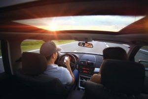 GUESS THE MOST COMMON CAUSE OF ROAD ACCIDENTS - Docotal Blog