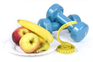 5 TIPS ON HOW TO LOSE WEIGHT FAST