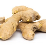 Ginger health bеnеfitѕ