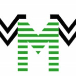 MMM Nigeria: Timeline and Health implications