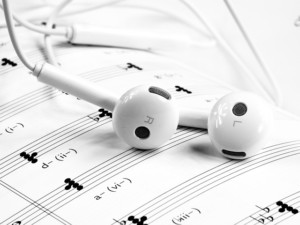Why Music is good for your Health