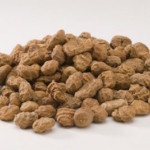 Health Benefits of Tigernuts
