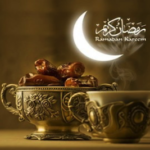 RAMADAN AND FOOD: IMPORTANT HEALTHY TIPS