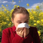 New Treatment may provide lasting protection from Severe Allergies