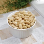 Why you should eat Groundnuts frequently