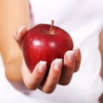 7 Healthy Snacks for People living with Diabetes Mellitus