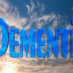 Nine factors that contribute to the risk of Dementia