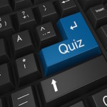 Doctor Quiz: See How Good You Are On This Medical Test