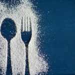 High Sugar Consumption Linked To Mental Health Diseases In Men