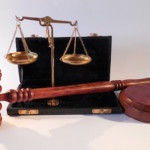 Medical Negligence PART I: What you should know