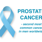 Prostate cancer – summarised