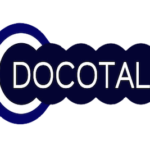 Introducing…Docotal Mobile App