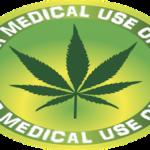 Marijuana and Legality