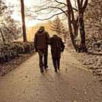 Pain Management in Elder Patients