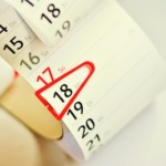 5 Causes of Late Menstruation