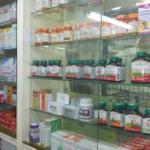 Prescription drugs: Pros and Cons