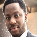 Interview with  Nnamdi Odumody (Grow Eastern Nigeria)