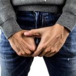 Your Penis: Top 10 things you never knew