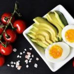 Ketogenic Diet For Insulin Resistance