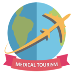 Medical Tourism: Before you travel