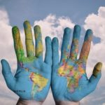 Counting costs: 10 Top destinations for Medical Tourism in the World