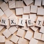 5 Action Items for the Anxious