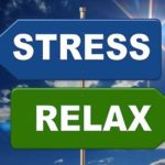 5 Simple Practices to Help You Manage Stress